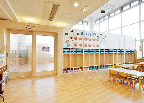 幼児教育室2